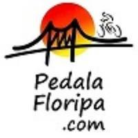 pedalafloripa