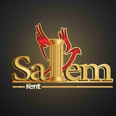 Salem Kent