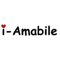アマービレ