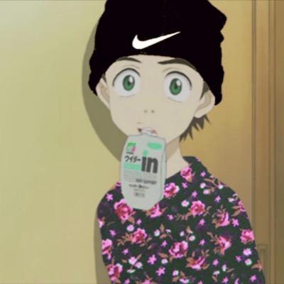 anime edits animepicedits twitter