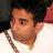 Prafful_Rajput