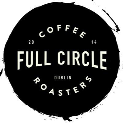 Full Circle Roasters