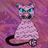 The profile image of TechKnowCat