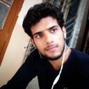 Girdhari Prajapati (@583809f1ef8e478) Twitter