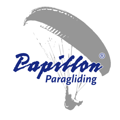 papillon.paragliding ( papillonaero)  2e3c9467eca89