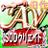 旧作AVbot [SODクリエイト]