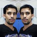 رجل من وحي الخياااال (@5852aac2873246d) Twitter