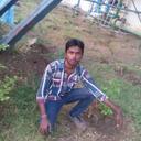 Raja Kumar (@59c9314fdc55493) Twitter