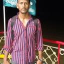 chandra mohanrao (@09b719e1bdf14a5) Twitter