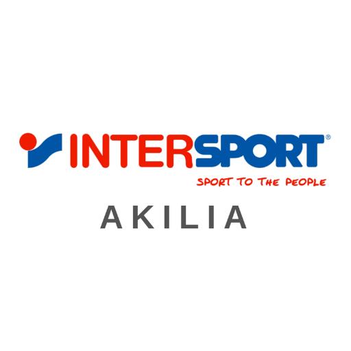 intersportakilia