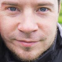 Sebastian Aaltonen