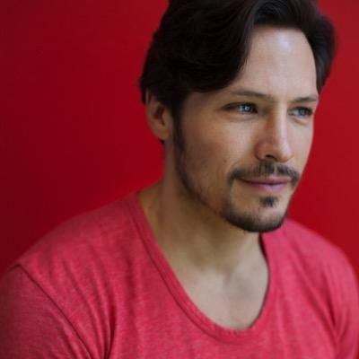nick wechsler private life