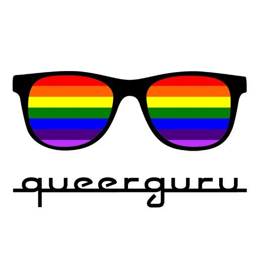queerguru (@queerguru )