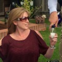 Dawn Buckley (@dawnbuckleydawn) Twitter profile photo