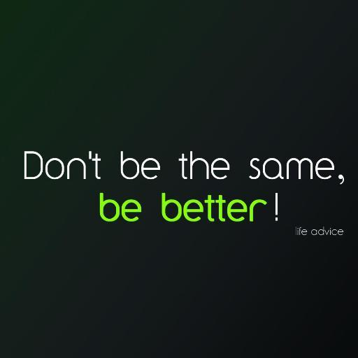 Motivational Quotes (@motivforlife) | Twitter