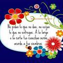 Fabiola Celeste (@5c156199d7c7459) Twitter