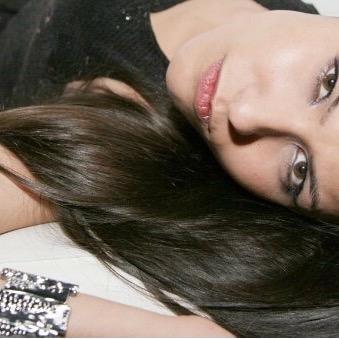 close up φωτογραφίες των κοριτσιών μουνί