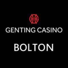 @Genting_Bolton