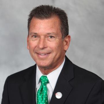 Bruce Brown,CMAA/CIC (@Bruce50Brown )