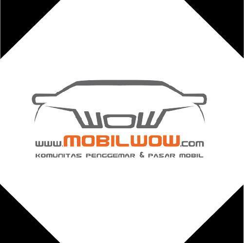 @mobilwow