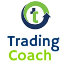 Trading Coach