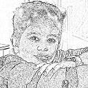 thrishan thaju (@007THRISHAN) Twitter