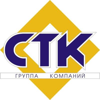 крупные строительные компании в иркутске впитывает влагу