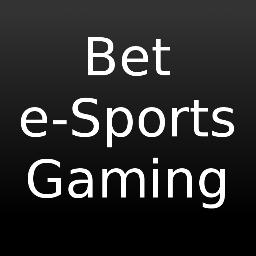 @GamingBet
