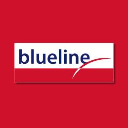 Blueline Madagascar