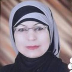 perrin muslim The latest tweets from maryanne perrin (@mtperrin) wearer of many hats including scientist, human-milk-researcher, mama bear,  seven players are muslim.