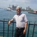A.Kadir Güler (@1955Glr) Twitter