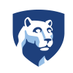 Twitter Profile image of @PSUEngineering