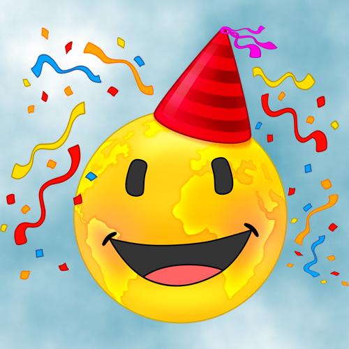 World Emoji Day WorldEmojiDay