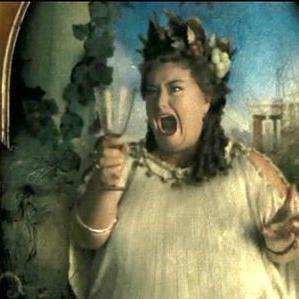 "Grosse Dame Image la grosse dame on twitter: ""sinon quoi ? 🎤… """
