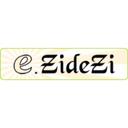 @eZIdeZI