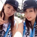 masachan (@0309Masami) Twitter