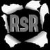 @RsR_Channel
