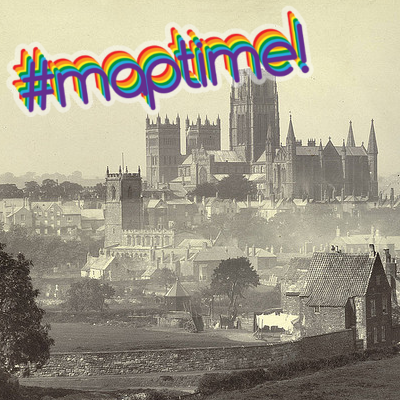 Maptime Durham On Twitter Next Week Is Gisday Yay Https T