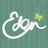 Eden Media