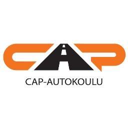 Cap Autokoulu Kokkola