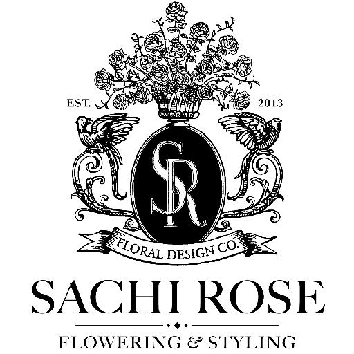 Sachi Rose