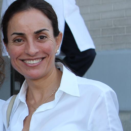 Marta Naranjo Fdez