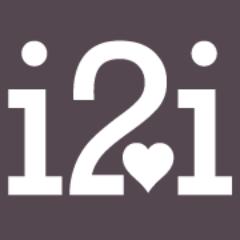 I2i dating