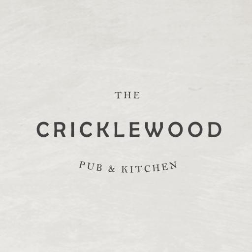 @TheCricklewood