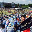 ゆうじ (@0530Y) Twitter