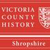 @VCH_Shropshire