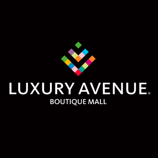 @luxuryavenue