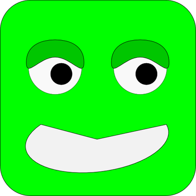 Kodiqi Games on Twitter: