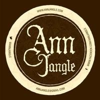 Ann Jangle | Social Profile