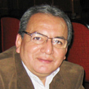 Victor Hugo Rojas B. (@victorhugor) Twitter